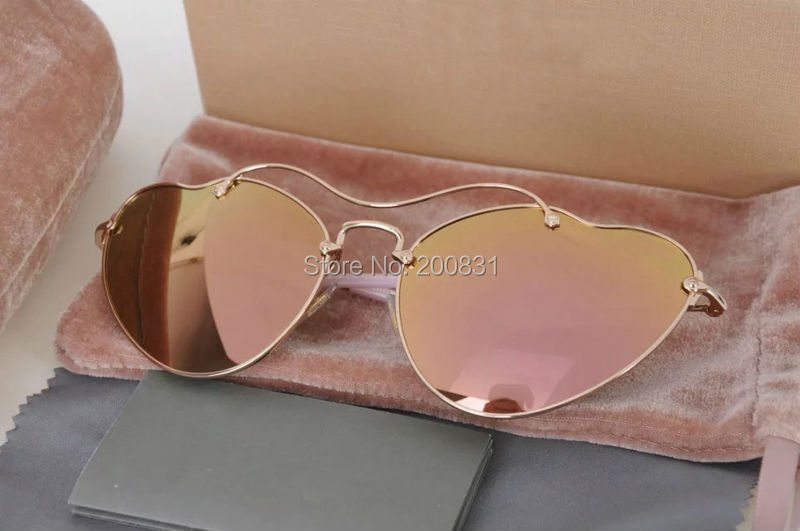 Фотография DHL Free Cat Eye Oculos Sun Glasses Women 2016 New Retro Sunglasses Women Brand Designer Vintage Lunette De Soleil Original Box