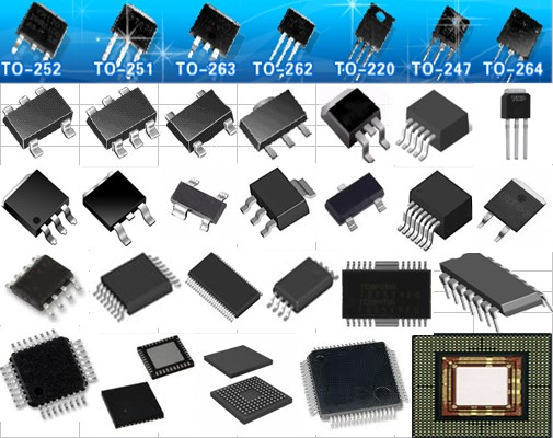 TPS2833D IC SYNC BUCK FET DRIVER 8-SOIC TPS2833D 2833 TPS2833 2833D S2833 PS2833(China (Mainland))