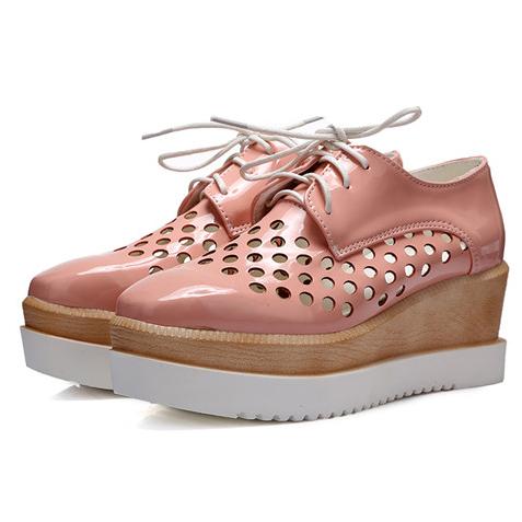 Туфли на высоком каблуке большие размеры 9 10 краткий дамская осень квадратных ног ...