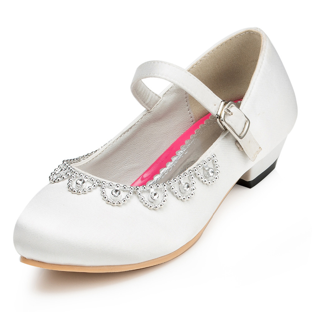 the gallery for gt flat shoes for girls 2014 with price