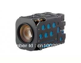 Sony Zoom Module Color CCD Camera(China (Mainland))