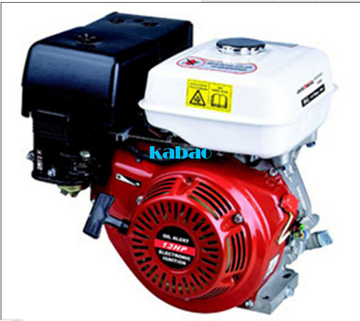 2014 hot sell TM270 gasoline engine for pump and generator 9HP(China (Mainland))