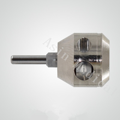 Free Shipping NSK Handpiece air rotor  wrench type , key type Cartridge PANA-AIR Torque head<br><br>Aliexpress