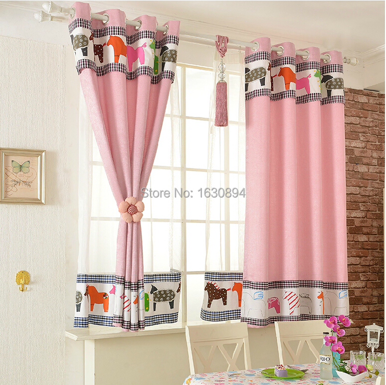 short bedroom curtains sale 3