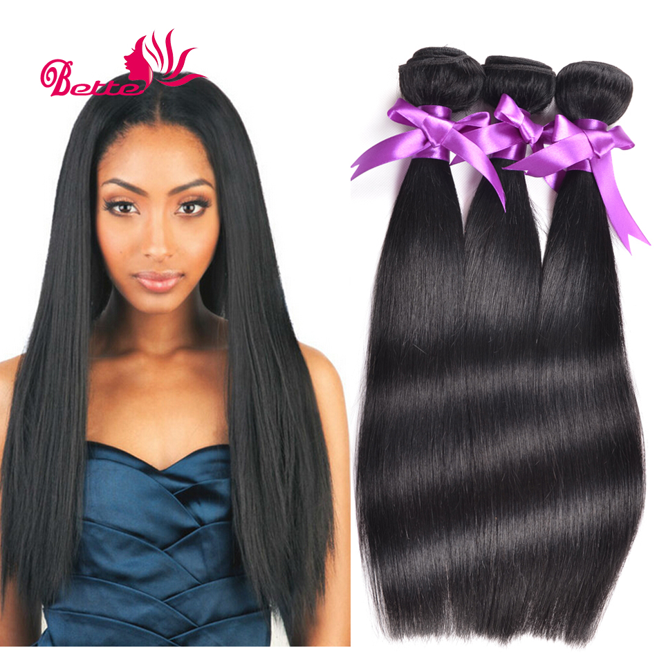 Brizilian Virgin Hair 8