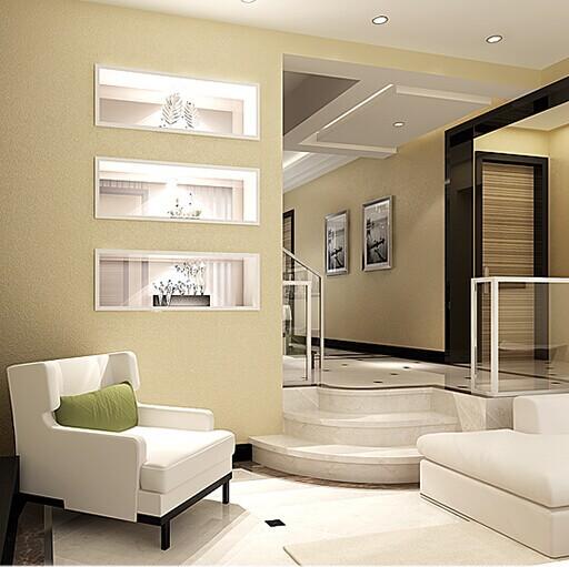 Slaapkamer Inrichting Kleuren  grijze slaapkamer  Gordijnen slaapkamer blauw  Houten slaapkamer