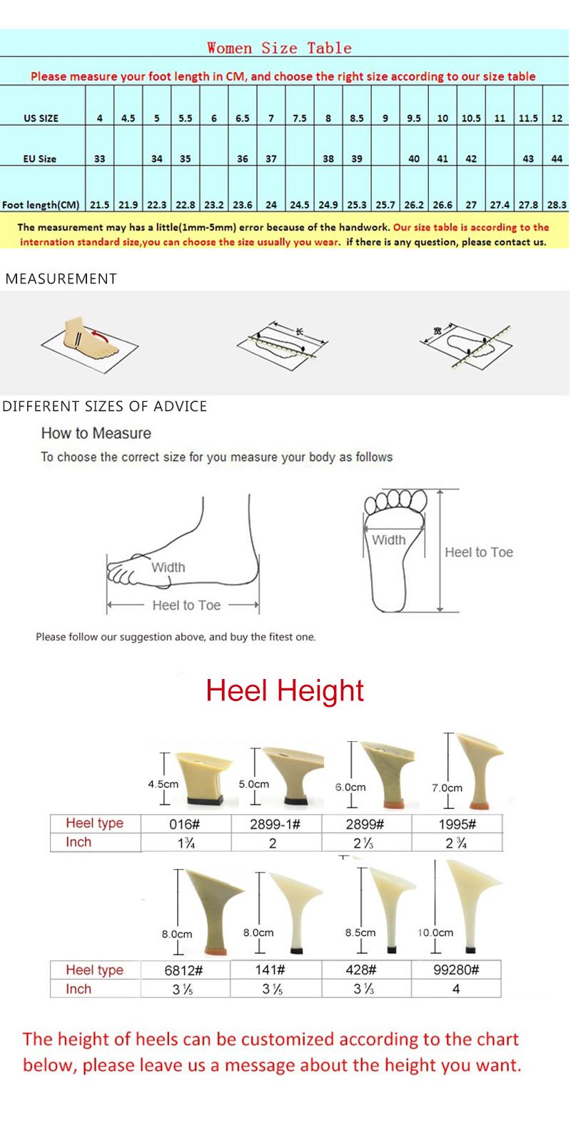 Dark Tan around strips 2017 Free Shipping Satin material 5 cm 6cm 7cm salsa shoes ladies NL041
