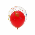 10PCS Bilayer Wedding Balloons Kids Helium Ballon Air Latex Balloon Classic Toys For Gift Party Birthday