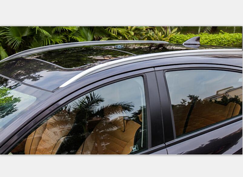 Багажник на крышу High Flying OEM Honda hr/v 2015 багажник на крышу нива 2121киев
