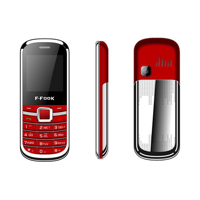 Mini metal Body senior phone Big button Dual sim Double imei change old man mobile Phone Elderly metal cellular phone 010(China (Mainland))