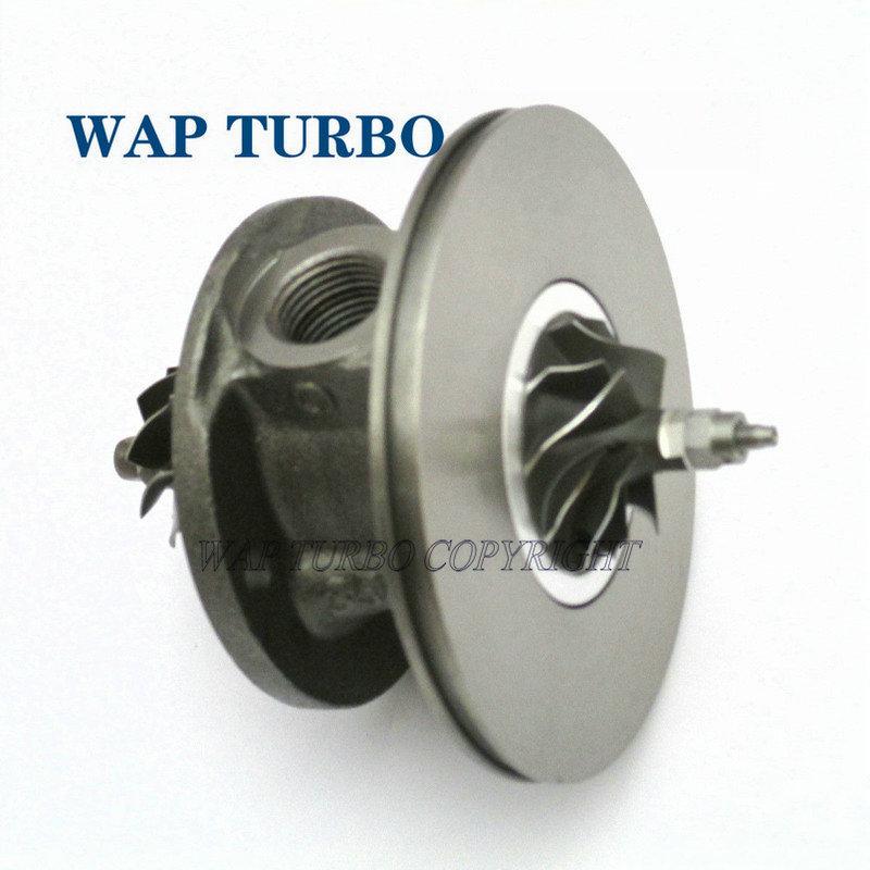 Турбо KP35 54359710009 54359880009 54359880007 для Citroen / Peugeot / форд / Mazda 1.4 HDi / TDCi турбокомпрессор CHRA ядро