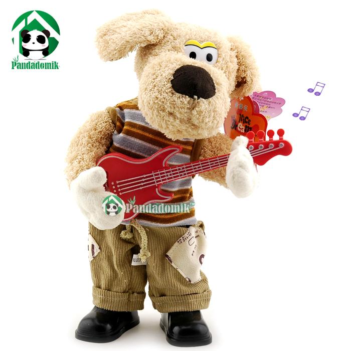Детское электронное домашнее животное Pandadomik , /brinquedos 0235008 розетки и выключатели legrand valena купить дешево