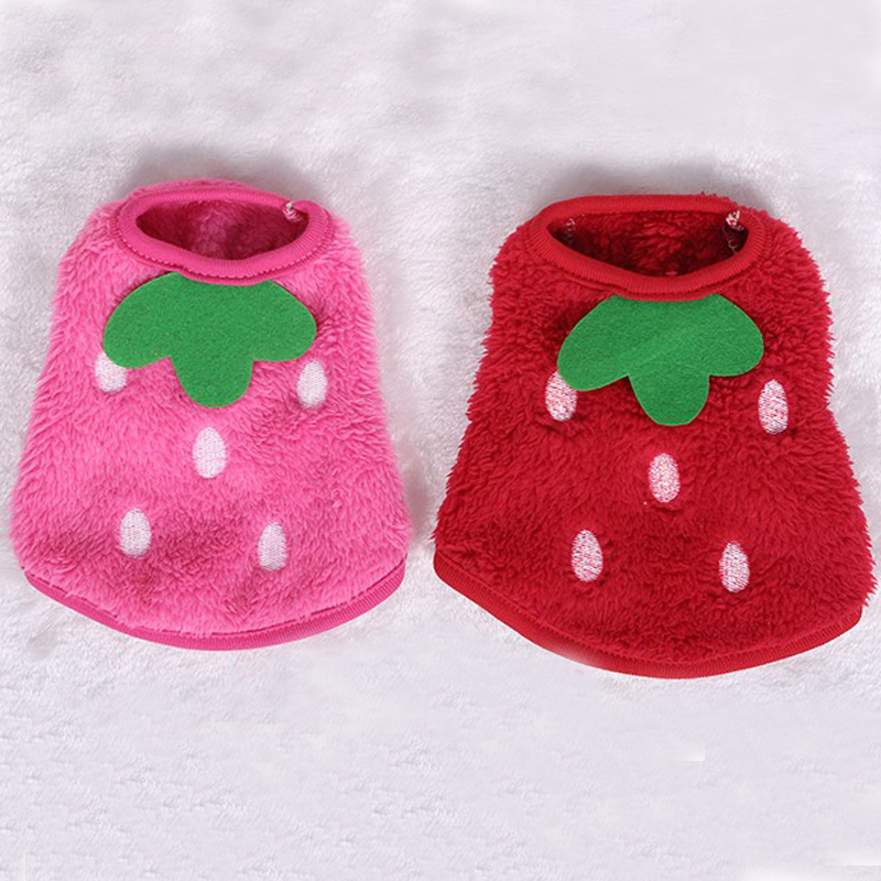 Clothes newborn costume baby clothes for chihuahua toy poodle teacup