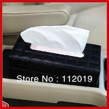 popular luxury napkins