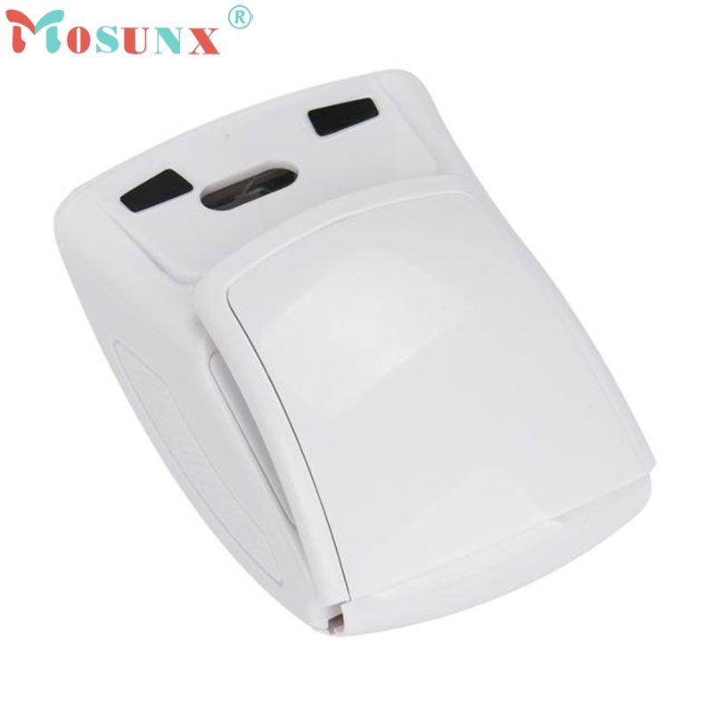 2.4G Wireless Foldable Folding Optical Mouse for Microsoft Laptop Notebook _KXL0223 computer accessories(China (Mainland))