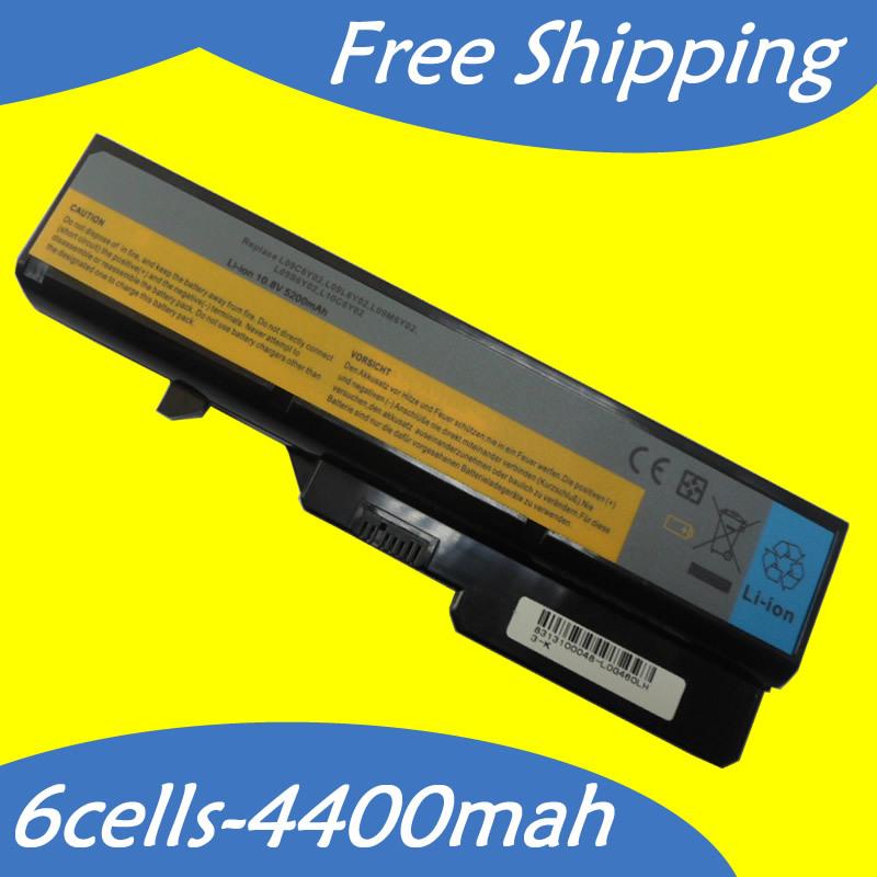 Laptop Battery For Lenovo 57Y6454 57Y6455 FRU 121001056 121001071 121001091 121001094 121001097 L09C6Y02 L09L6Y02 L09M6Y02 10.8V(China (Mainland))