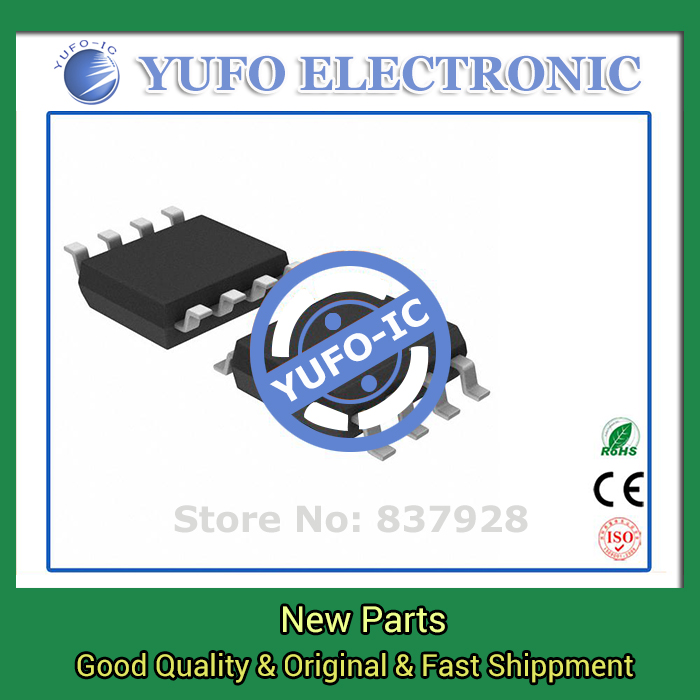 Free Shipping 5PCS MAX6161AESA genuine authentic [IC VREF SERIES 1.25V 8SOIC]  (YF1119D)