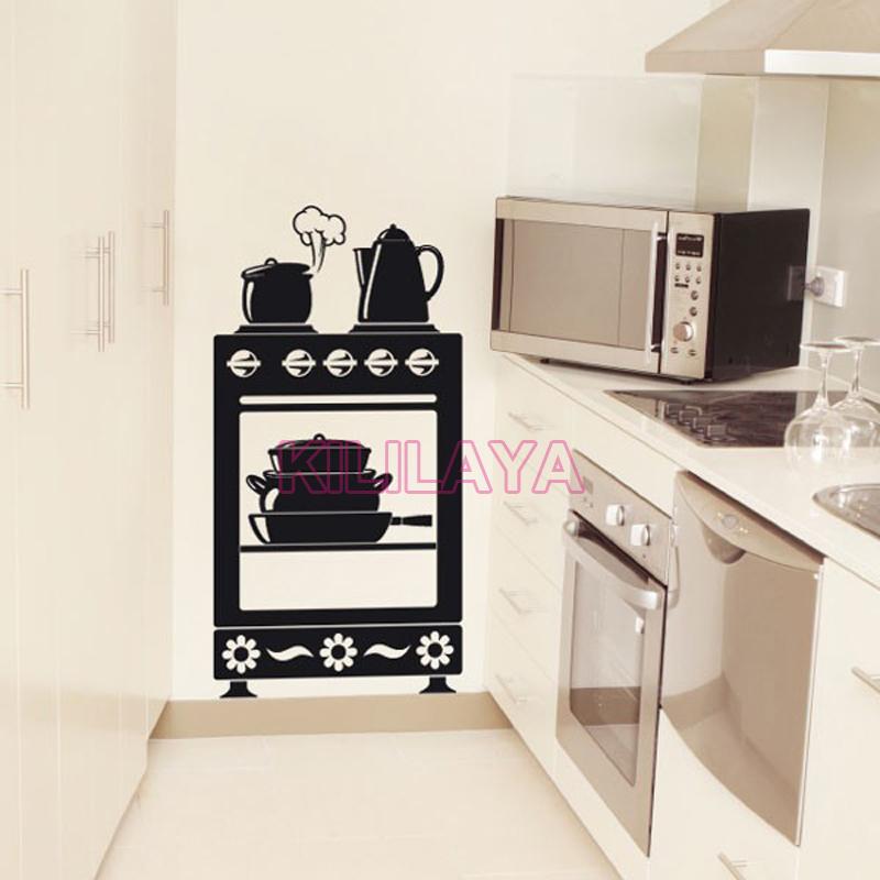 carrelage de cuisine papier peint promotion achetez des carrelage de cuisine papier peint. Black Bedroom Furniture Sets. Home Design Ideas