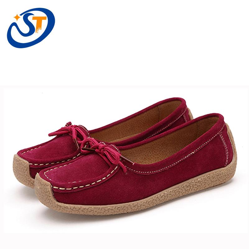 aliexpress buy single shoes brand genuine
