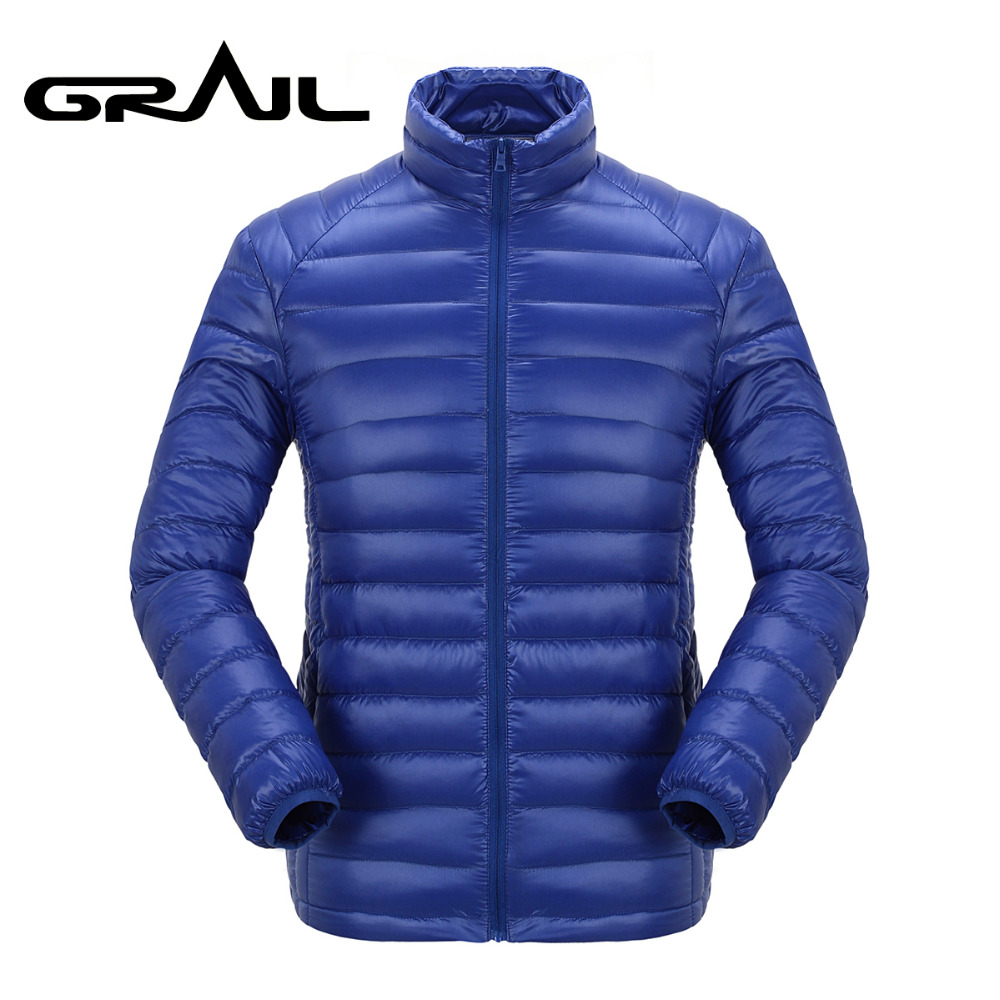 Best Down Jacket Promotion-Shop for Promotional Best Down Jacket