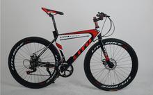 Free  Shipping    26 inch 7speed    tyre dirt bike  tires road bike     handlebars   spokes-wheels   Road  Bike  363(China (Mainland))