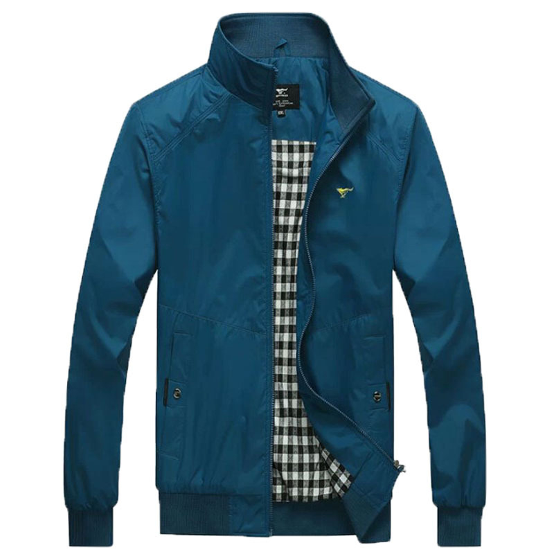 HOT SALE!!2015 sell like hot cakes new winter simple and elegant casual solid collar jacket big yards Men SIZE:XL-6XL(China (Mainland))