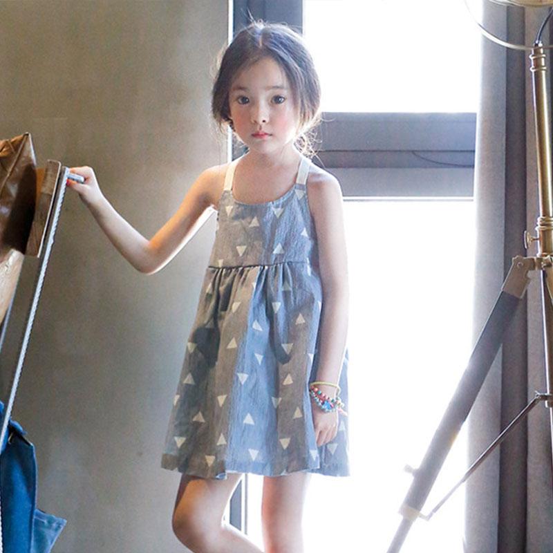 Online Get Cheap Size 5 Little Girls Clothing -Aliexpress.com ...