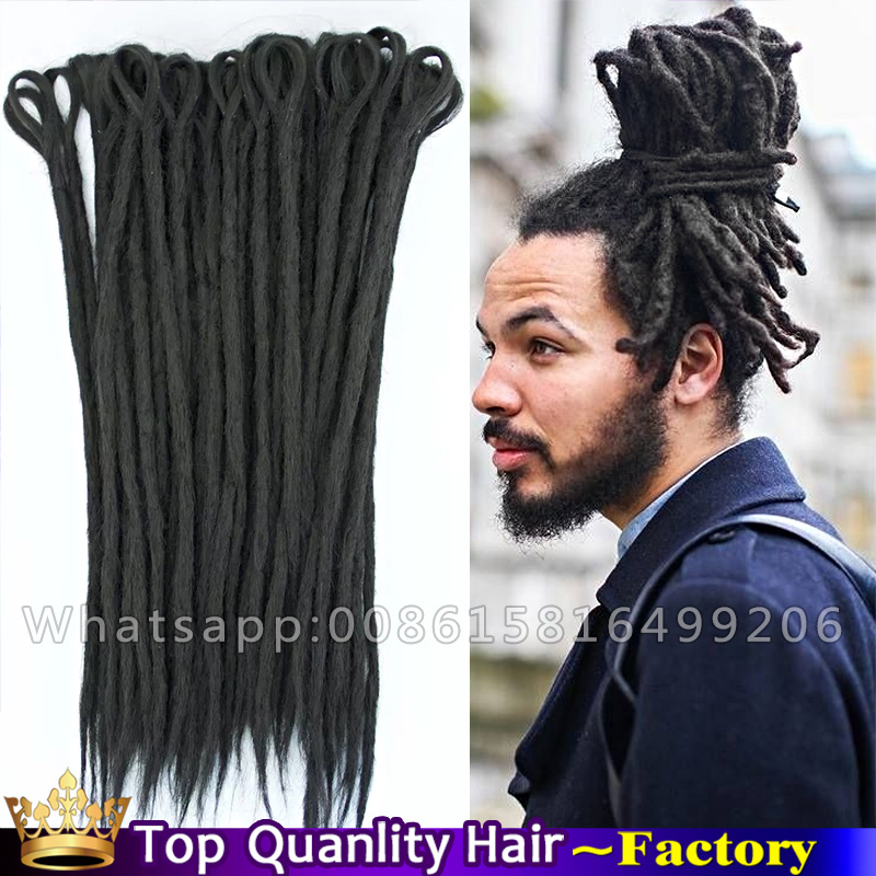 Hair Extensions For Men : Sexy-jamaican-Black-Dreadlocks-For-Men-dreadlock-hairstyles-for-men ...