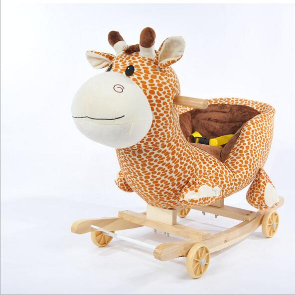 Free shipping Busy Baby Mental Baby Rocking Chair Infant Bouncers Baby Kids Recliner Vibration Swing Cradle(China (Mainland))