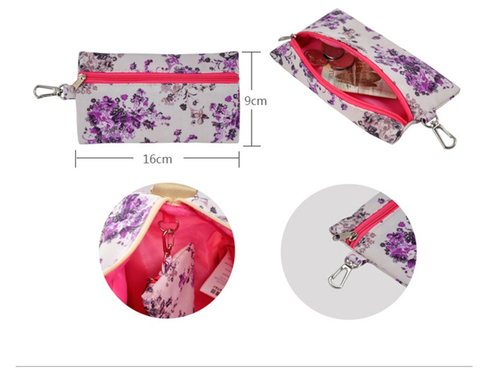 Детская коляска мешок большое пространство для беременных сумки детские мумия водонепроницаемый плеча пеленки мешок большой емкости многофункциональный T0043