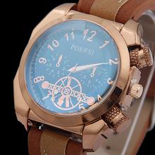 Free shipping  New arrival men's Military watch, relogio feminino digital watch not waterproof  sport Watch women Quartz Watch