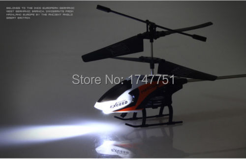 SJ New 2 CH IR Remote Control Helicopter RC Helicopter with LED Light RC Toys for Beginning Learner(China (Mainland))