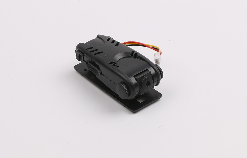 JJRC H31 RC Drone WIFI Camera or 2MP HD Camera Spare Parts FPV RC Quadcopter Remote Control Toys With Free Shipping
