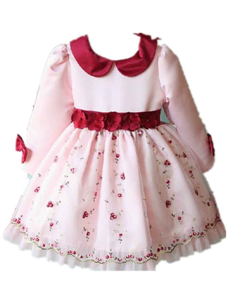 Shop baby girl clothes online at Little Me. Our baby clothes are high quality, comfortable and are all oh-so-cute! Buy baby dresses, outfits, onesies & more!