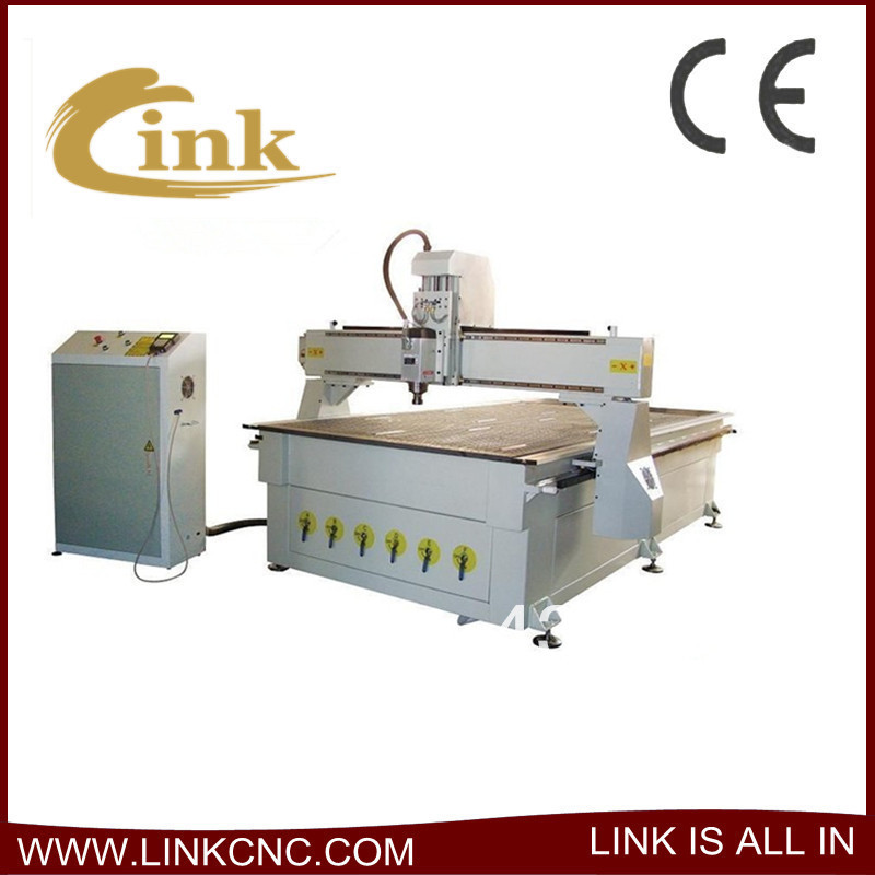 JINAN CHEAP! AGENT WANTED! CNC ROUTER 1325 vacuum table(China (Mainland))