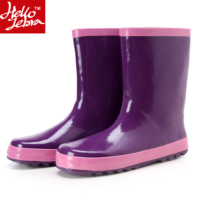 Compare Prices on Quality Rain Boots- Online Shopping/Buy Low ...