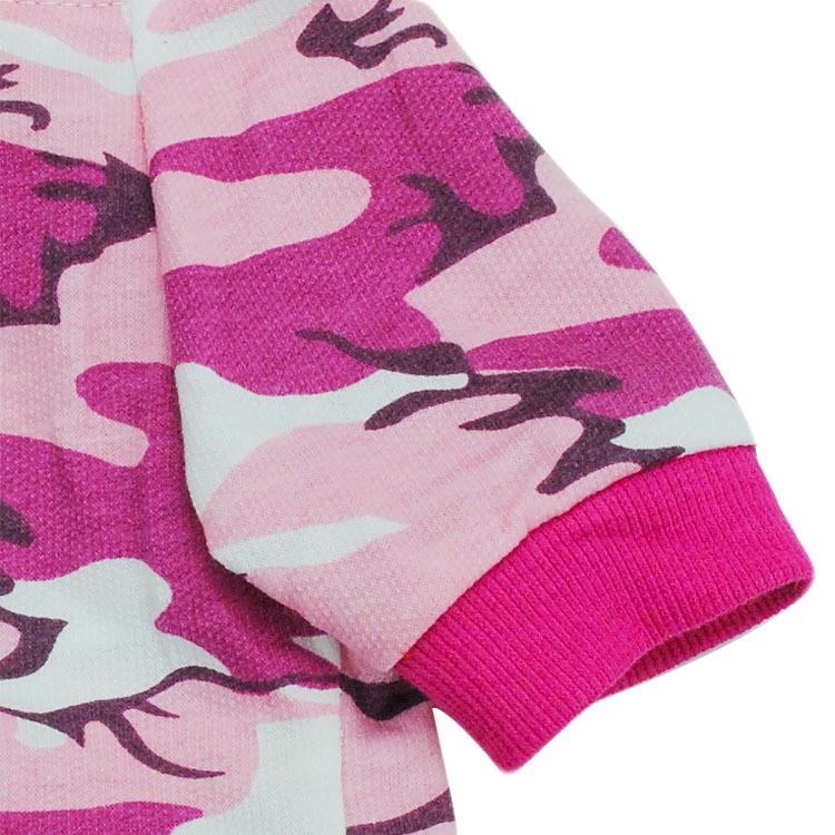 XS L для маленьких собак камуфляжные толстовки одежда модная весенне осенняя 2720137208_1477195593