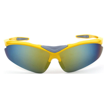 Buy Anti UV Cycling Glasses Outdoor Sport Driving Windproof Eyewear Bike Bicycle Goggles Sunglasses Dust-proof Oculos Ciclismo for $3.35 in AliExpress store