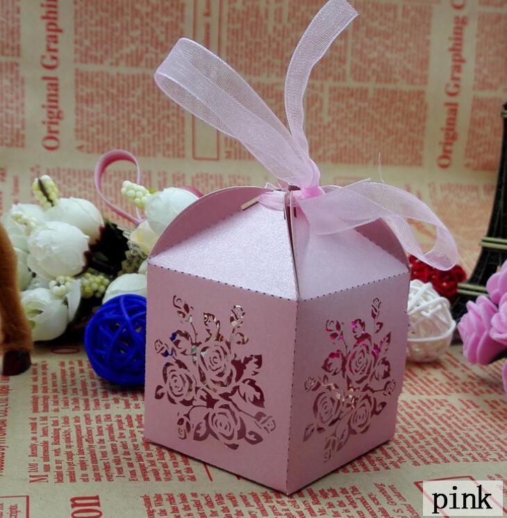 Подарки коробки чая коробки конфет