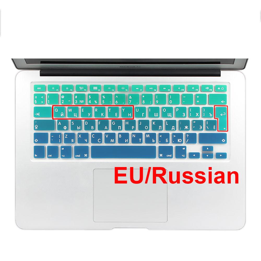 13-EU-RU-JB2 (5)