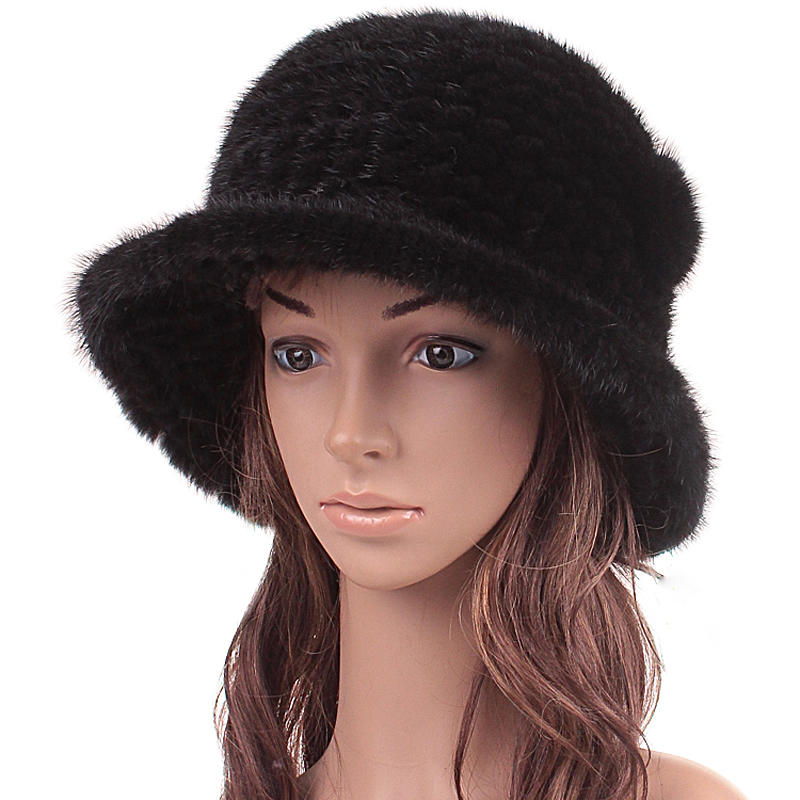 women caps hat new fashion 2016 blackred solid color