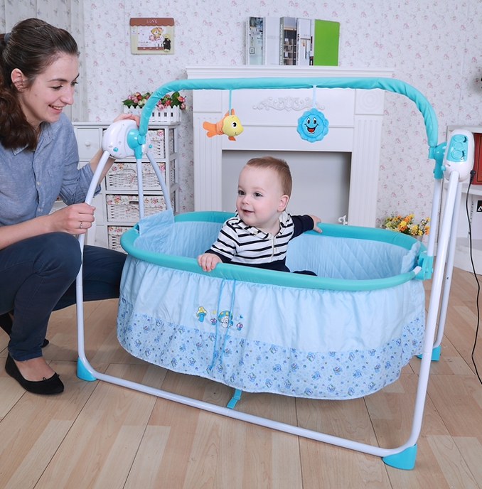 popular baby cradle sale buy cheap baby cradle sale lots from china baby cradle sale suppliers. Black Bedroom Furniture Sets. Home Design Ideas