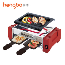 wholesale electric grill barbecue