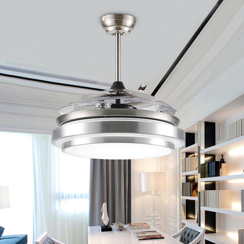 commentaires calme ventilateur de plafond faire des achats en ligne commentaires calme. Black Bedroom Furniture Sets. Home Design Ideas