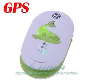 Mini GPS Tracker For Kids Cellphone GPS302 Cute Children Phone with SOS Voice Monitor Google Map Tracking System Keep Safe #10(China (Mainland))