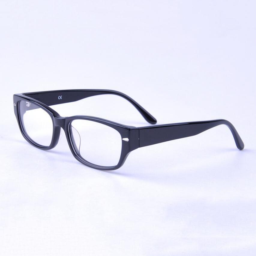 ray ban eyeglasses on sale 2017. Black Bedroom Furniture Sets. Home Design Ideas