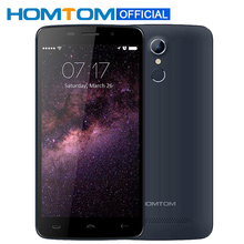 Buy HOMTOM HT17 MTK6737 Quad Core 5.5 Inch Smartphone 1GB Ram 8GB Rom Android 6.0 Cell Phone 3000mAh Fingerprint 4G Mobile Phone for $68.99 in AliExpress store