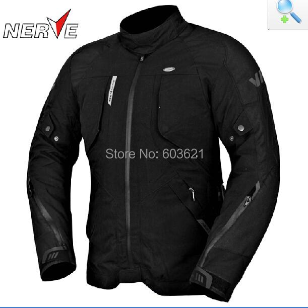 Купить Куртку Мотор
