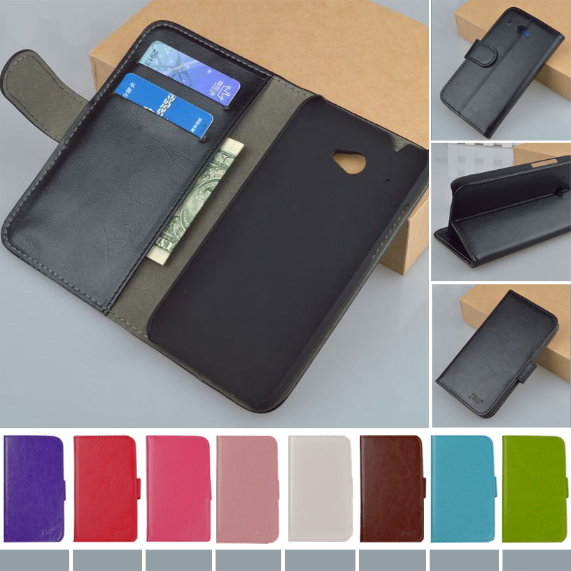 Cover For HTC Desire 601 Case Classic Design Free Shipping -in Phone ...