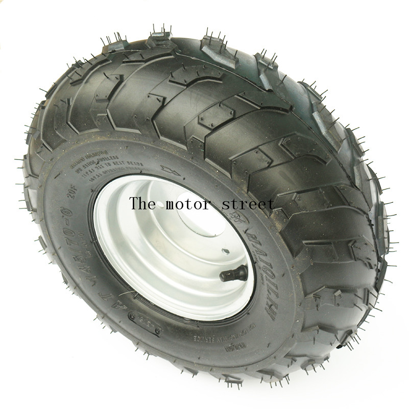 30 Atv Tires Promotion-Shop for Promotional 30 Atv Tires ...
